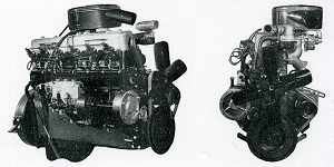 d type engine.jpg