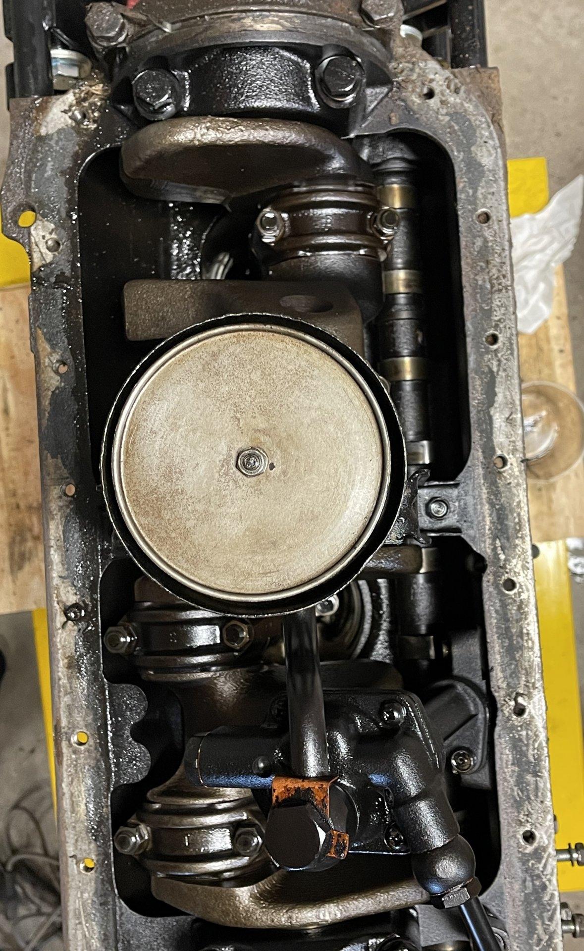 D0C760DC-9E54-45C4-A781-8DFB31FAB37A.jpeg