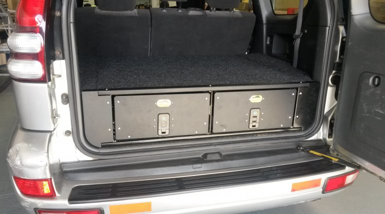 D150-Prado120-Savuti-Twin-1-768x428.jpg