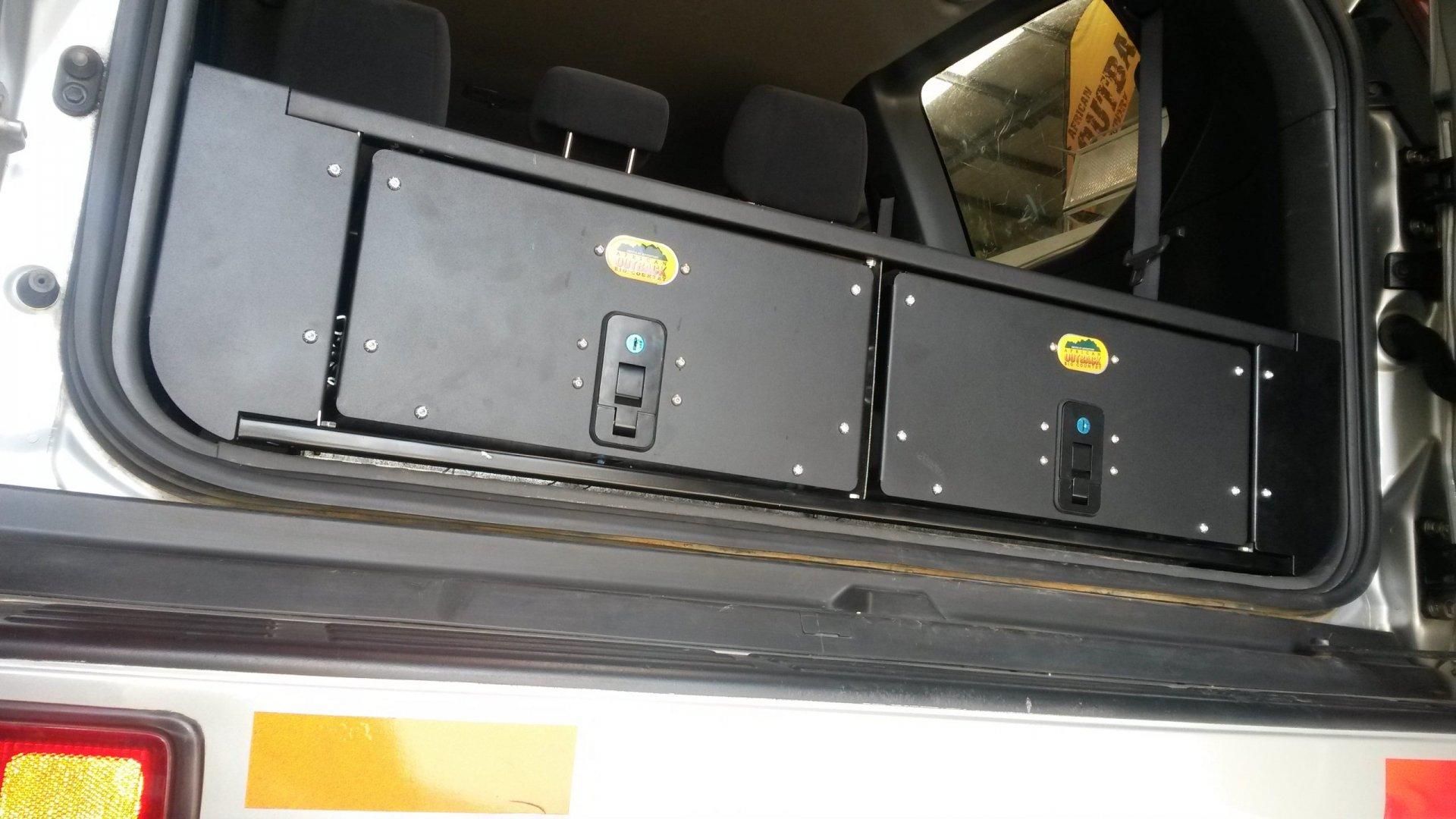 D153-Prado120-Savuti-Twin-4-scaled.jpg