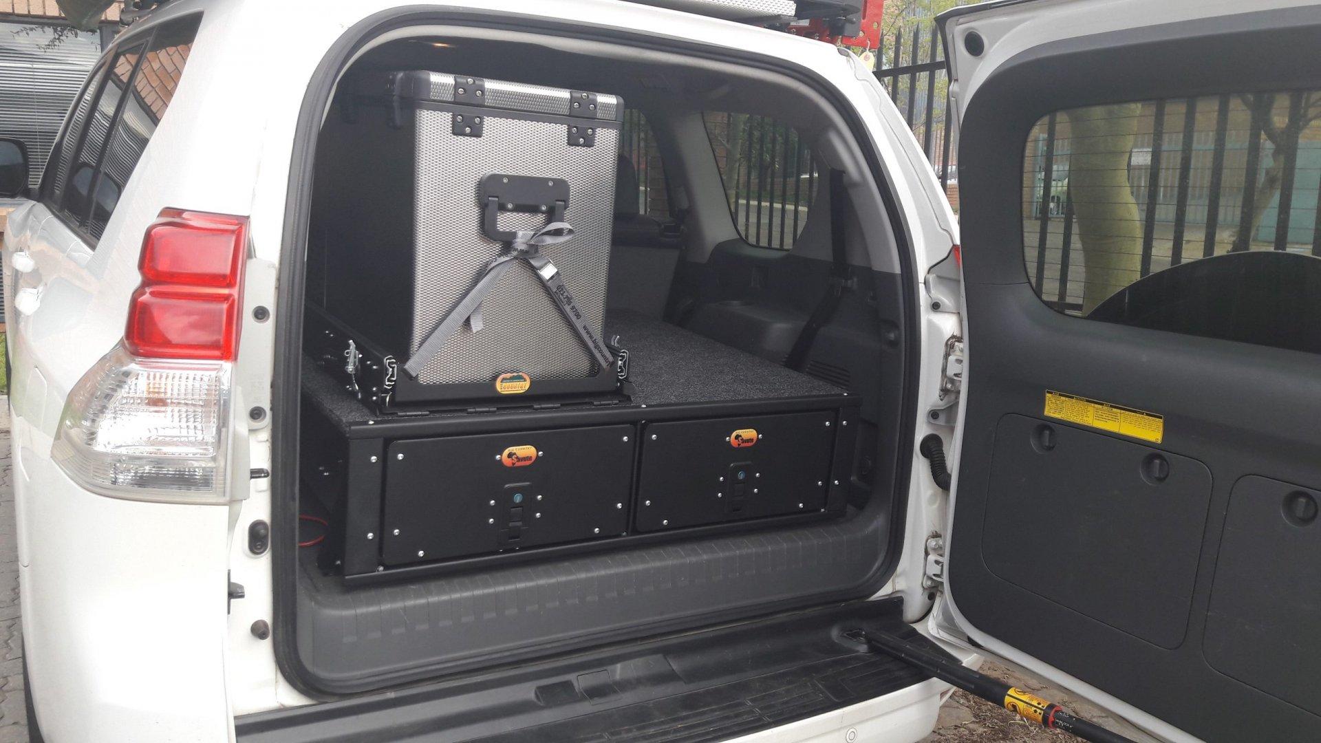 D159-Prado150-Seat-mount-drawer-1-scaled.jpg