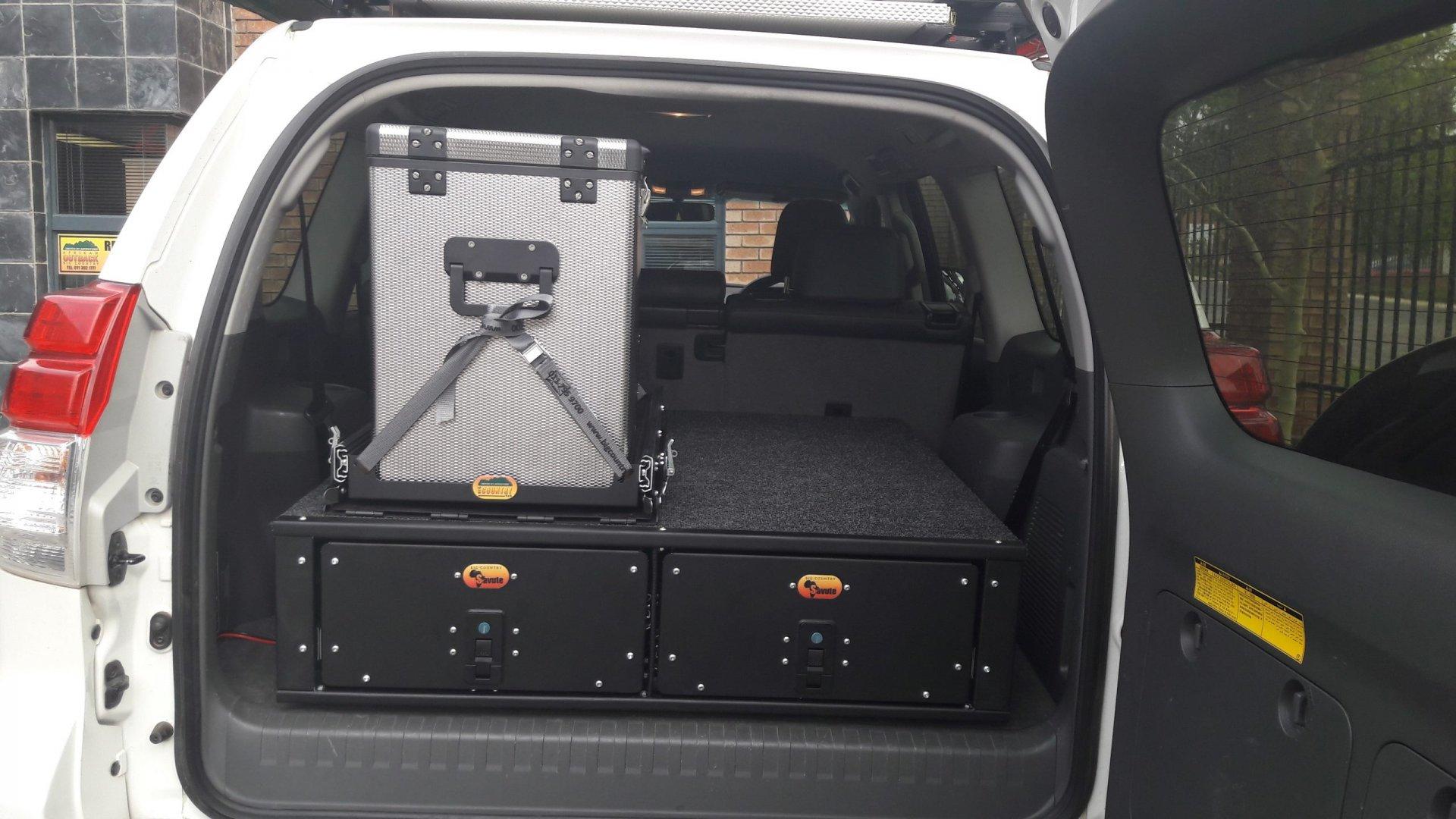 D160-Prado150-Seat-mount-drawer-2-scaled.jpg
