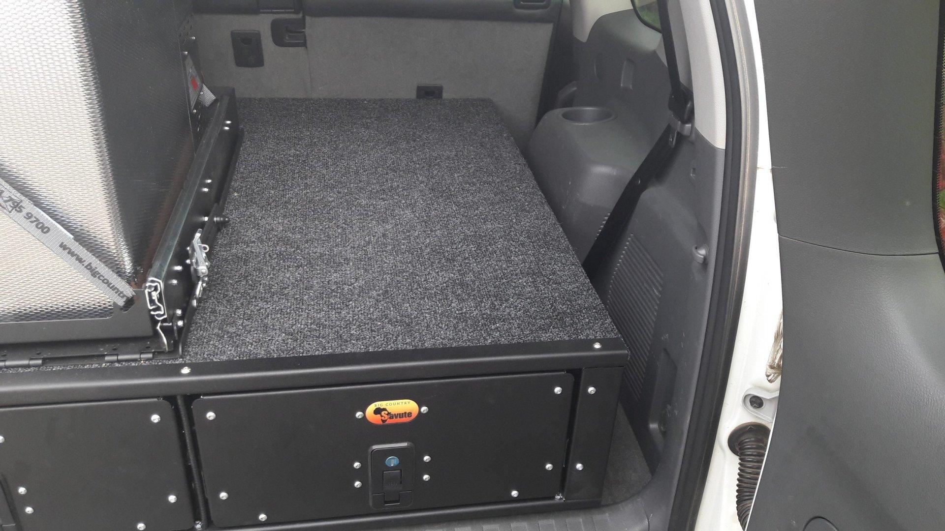 D162-Prado150-Seat-mount-drawer-4-scaled.jpg