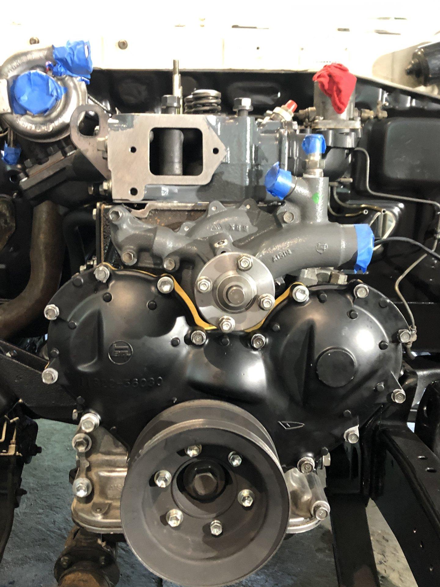 D40D120B-2CEC-4F6E-88F1-6EF71C92C514.jpeg