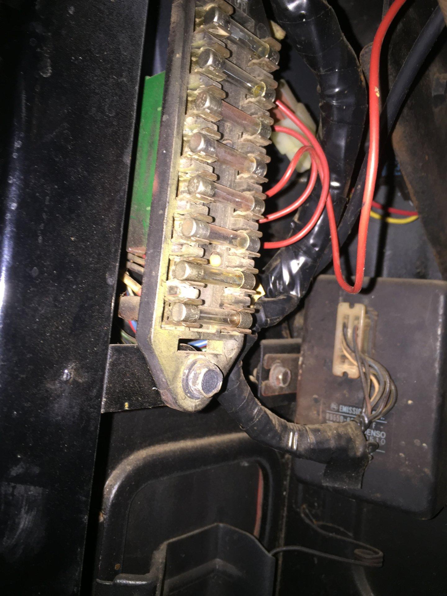 D594E430-53D3-4A38-A1F0-30DA1D7DC105.jpeg