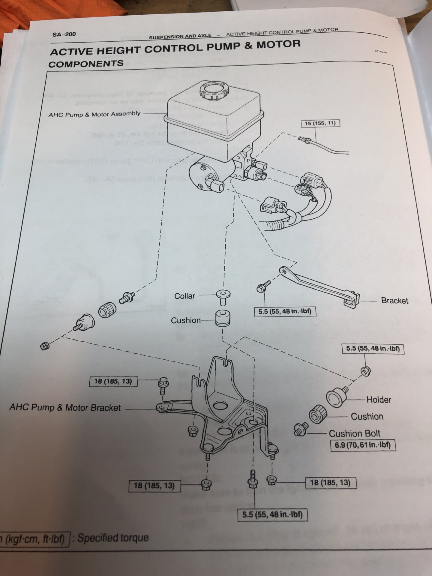 D5DF5F88-19E3-4C70-BBCF-419E198E1C1C.jpeg