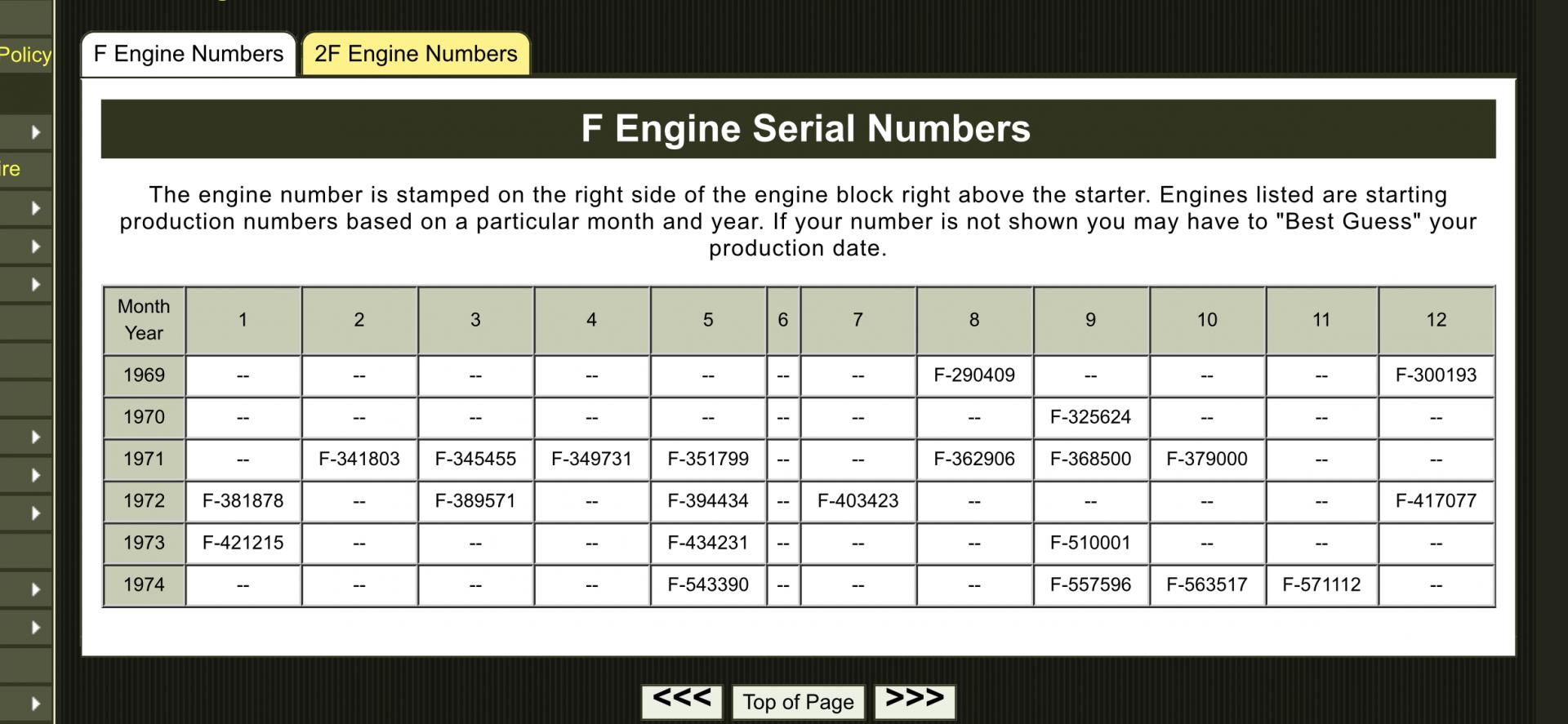 D75E6D0A-4A2F-4815-89B0-823AA7C6798B.png