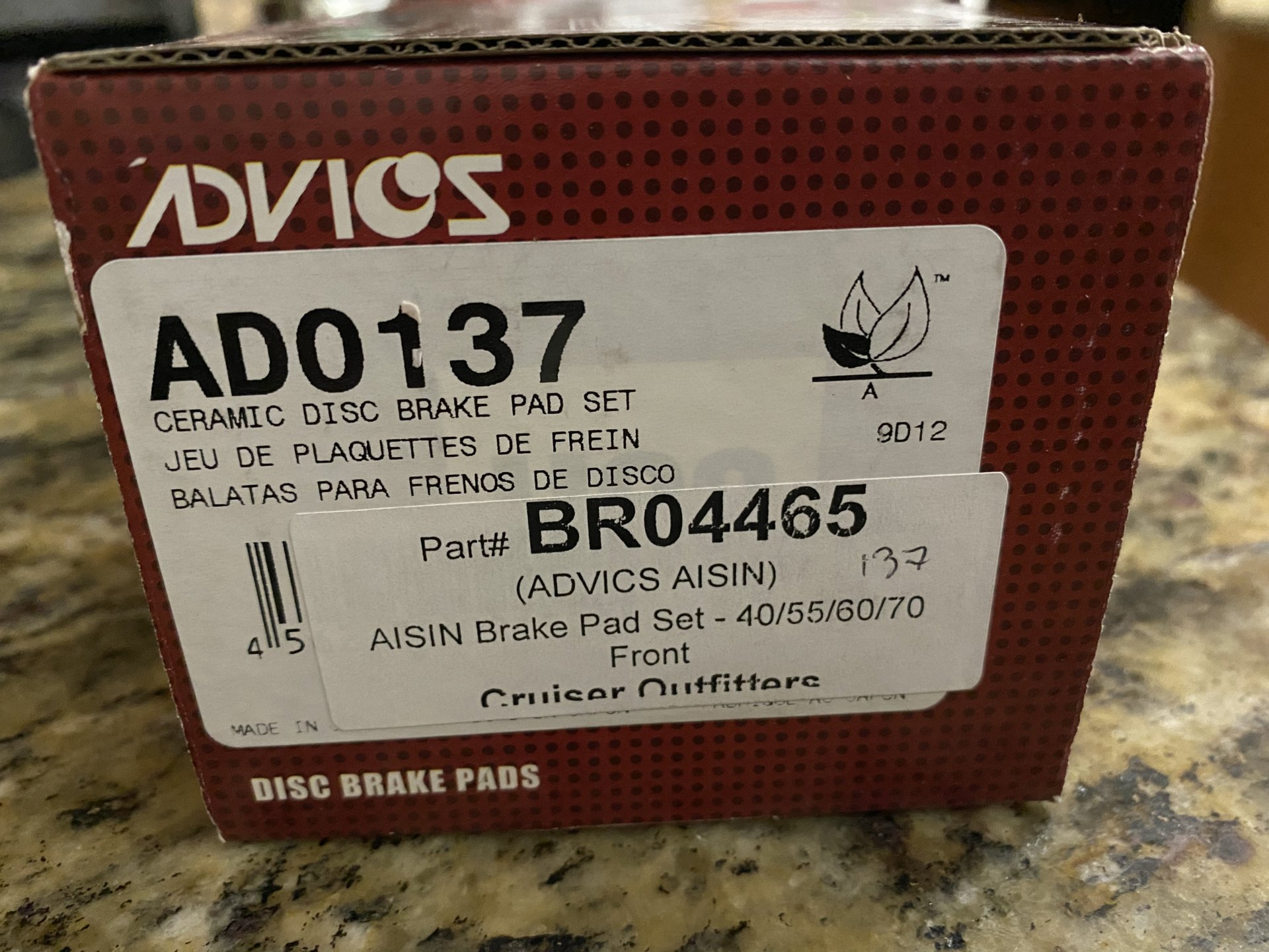 D7A4FC34-0B1C-48F9-9D38-02B2EF8BF356.jpeg