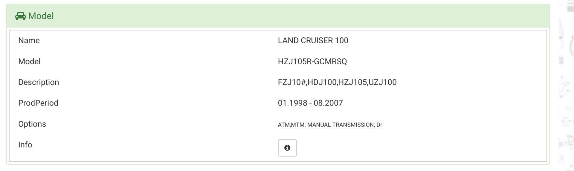 D940CAAD-B6F2-435C-9832-967EBE44A39A.jpeg