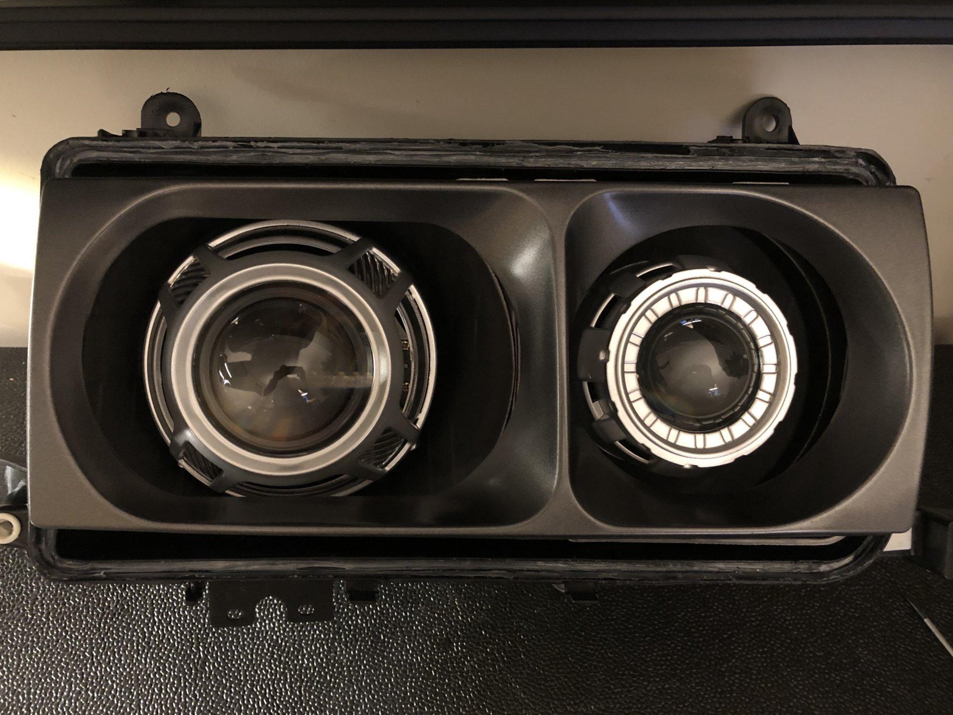 D9536ED6-79DA-4756-A185-AF11A6F32596.jpeg
