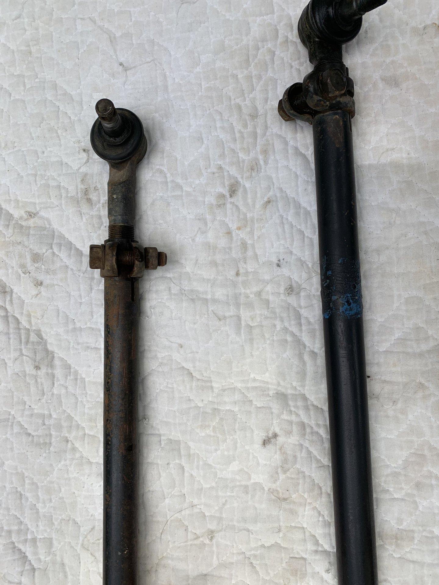 DA9DE71B-43F4-4D3C-805D-FECCC493CA96.jpeg