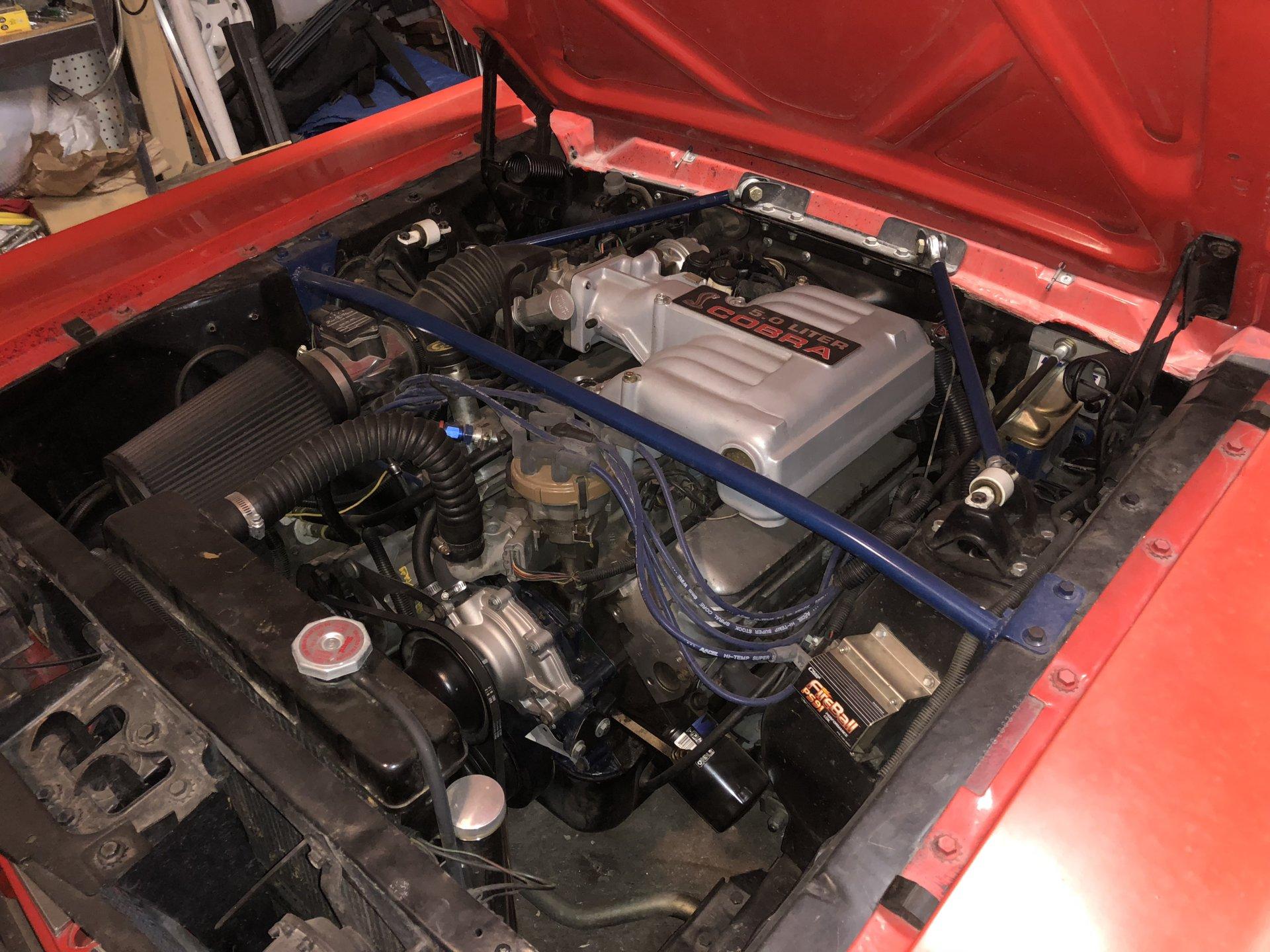 DAEC6B6A-FD55-48C4-B26B-A77B5637108D.jpeg
