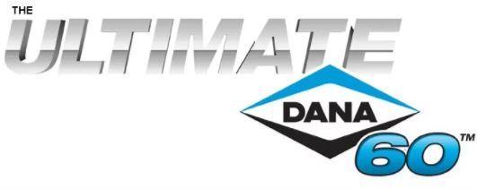 dana logo jpg