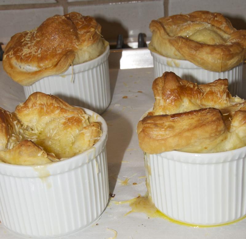 Dan's Chicken Pot Pie .jpg