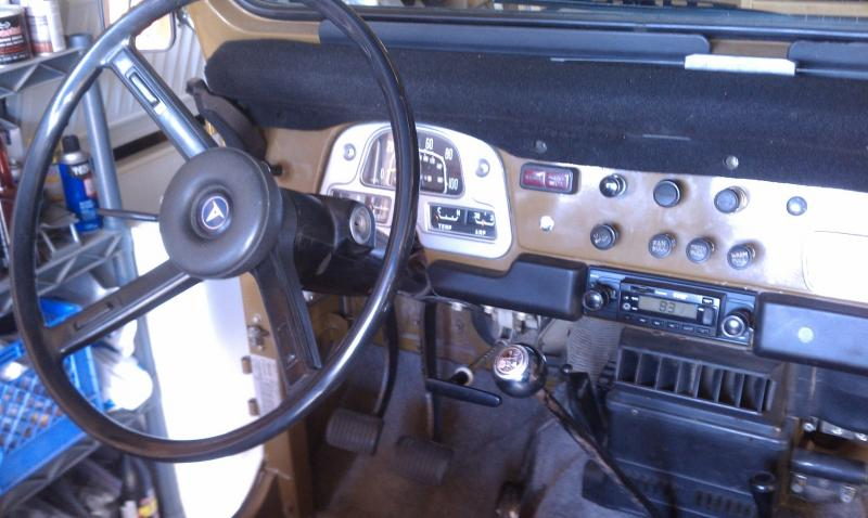 Rear Window Problems 1990 4runner 87059 as well 1 furthermore Sd7jl224GH0 as well Toyota Land Cruiser 1990 For Sale In Islamabad 1025412 besides Parrot Ck3100 Harness. on toyota fj40 radio