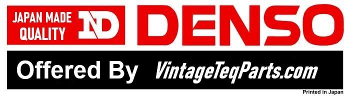 db024-denso-290119-082917 - Copy 3.jpg