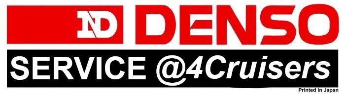 db024-denso-290119-082917 - Copy.jpg