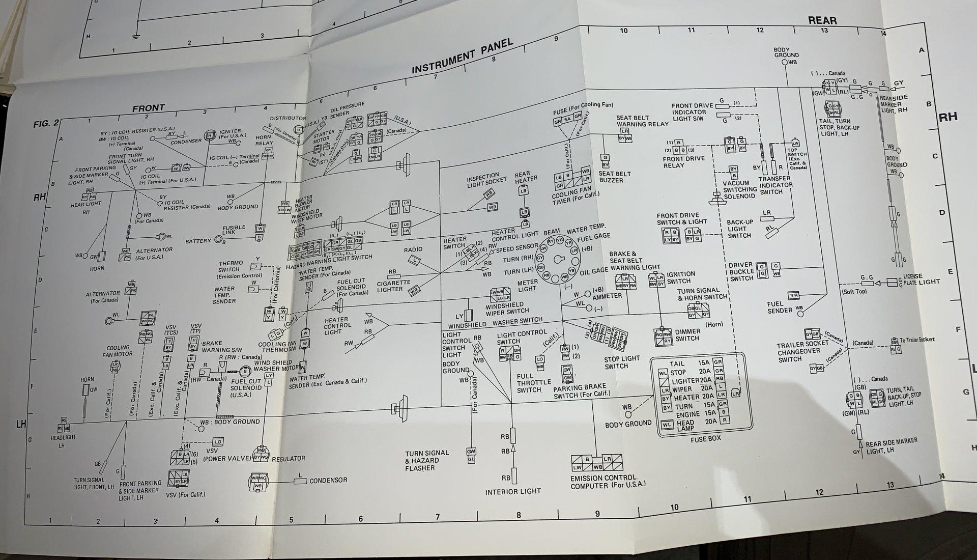 DBBC959F-74A4-4576-882C-D81C7DE82609.jpeg