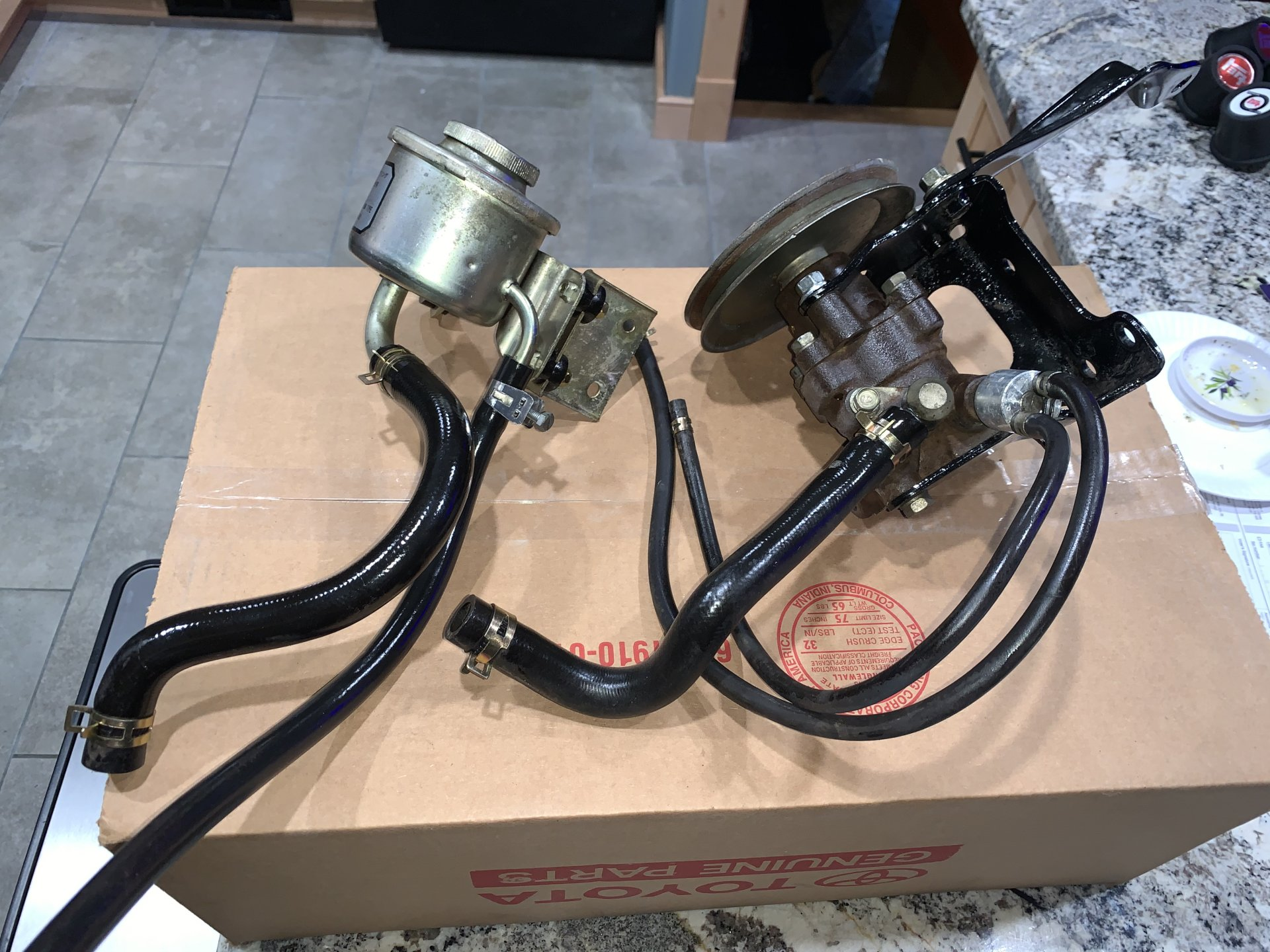 DCEA9BB1-5370-48BD-9D8D-5039F1E8059E.jpeg