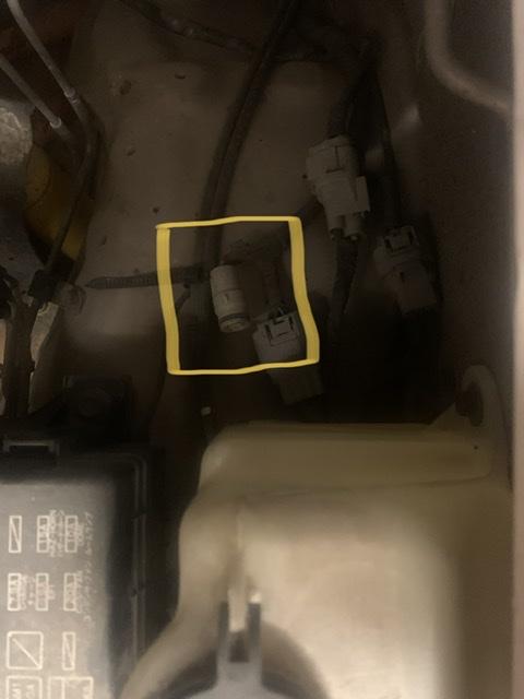 DD72A636-68E3-4426-848D-20F94A007B81.jpeg