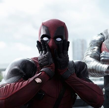 Deadpool-Surprised.jpg