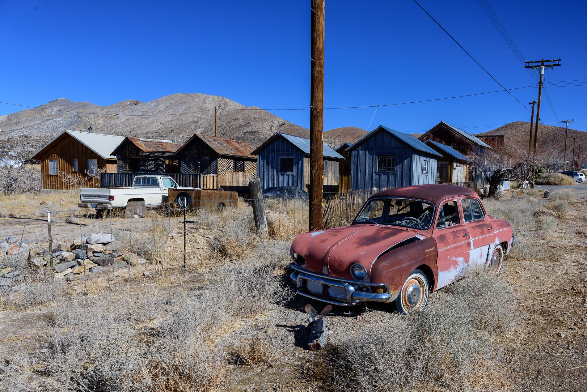 Death Valley-2.jpg