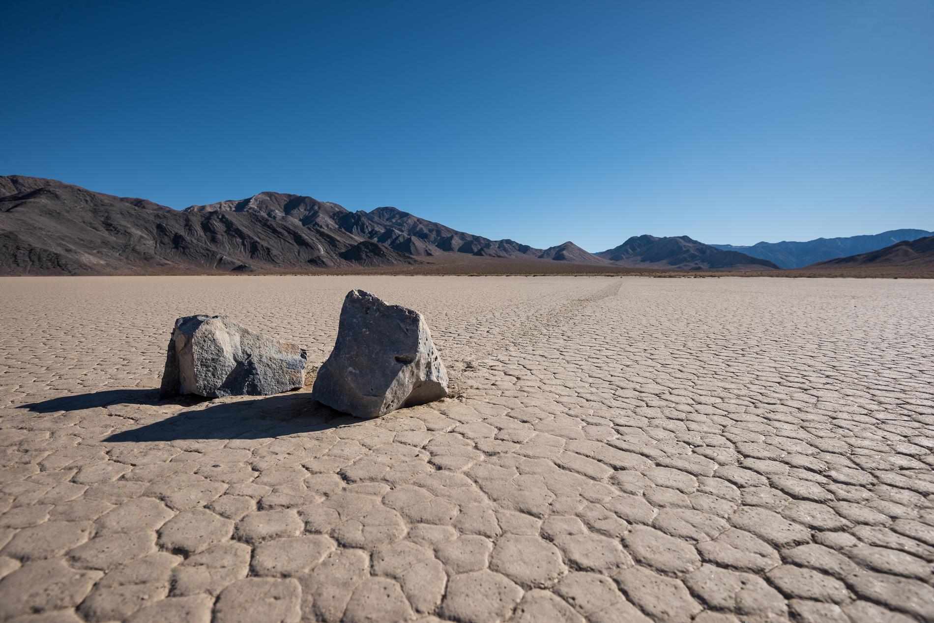 Death Valley-9.jpg