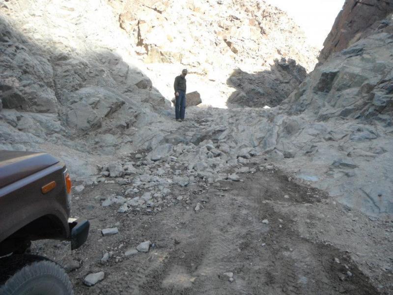 Death Valley Goler Pass 1.jpg