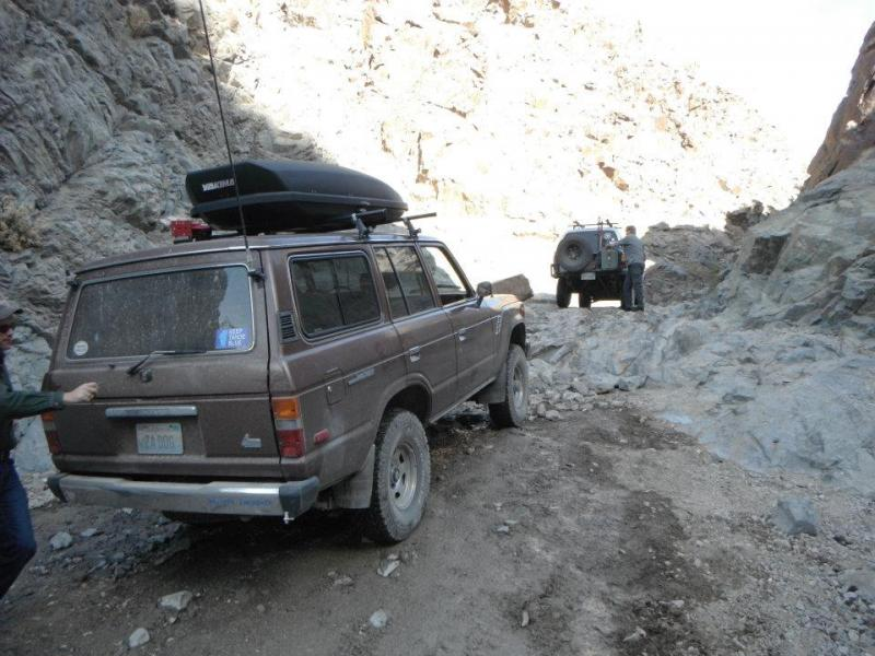 Death Valley Goler Pass 3.jpg