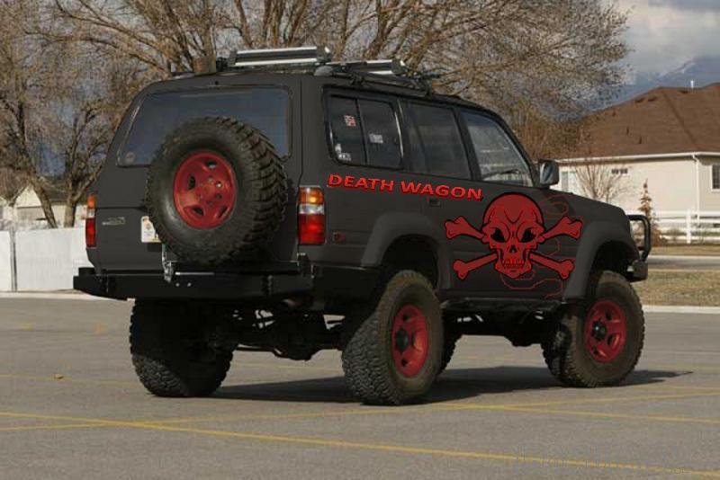 Death Wagon Lexus.JPG