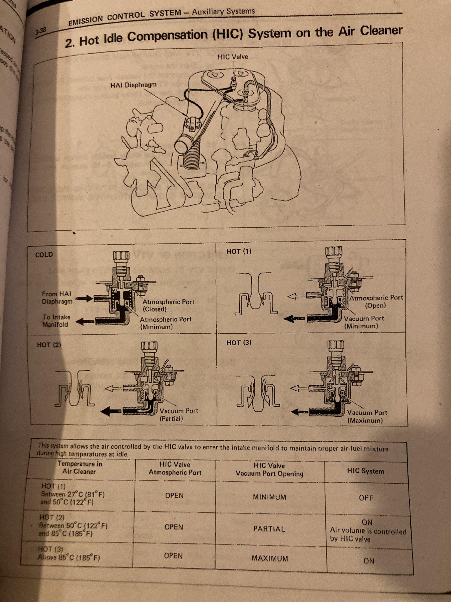 DECBB9B7-EF82-434F-A07B-AF9FEEC699AE.jpeg