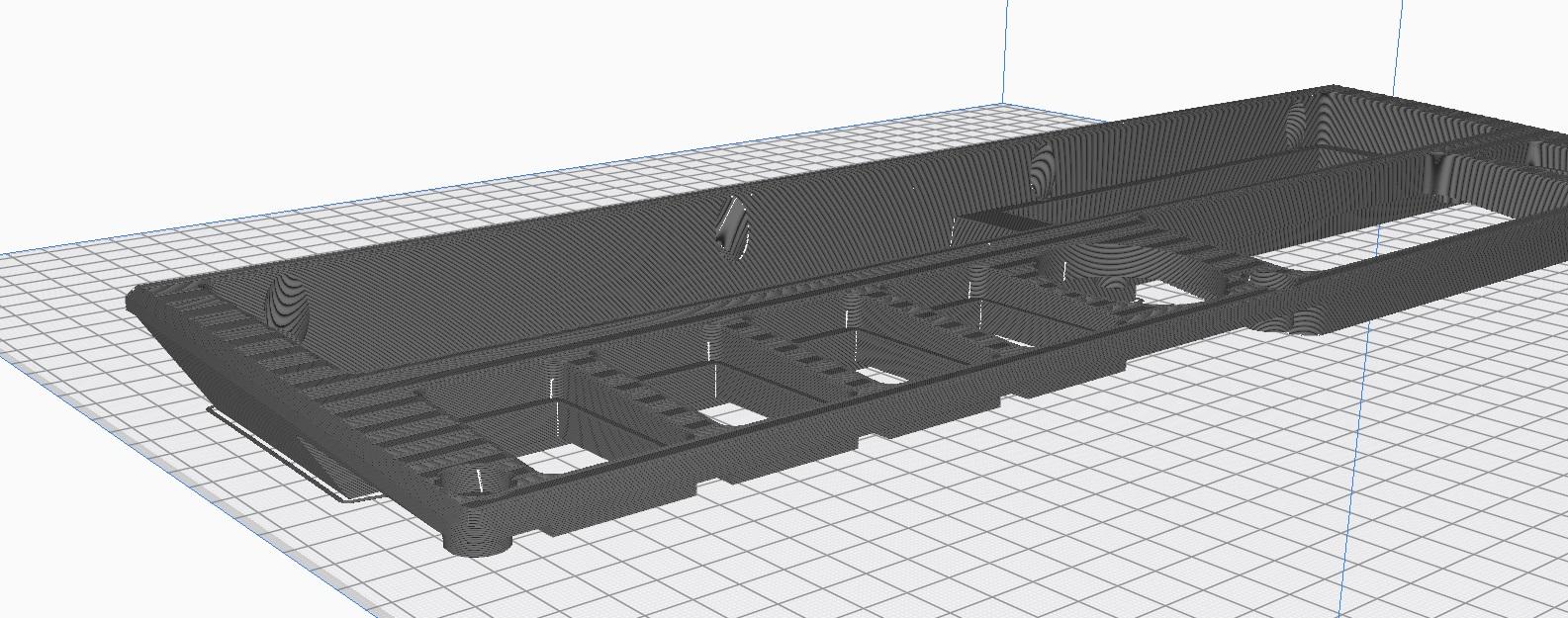 demo surface.jpg