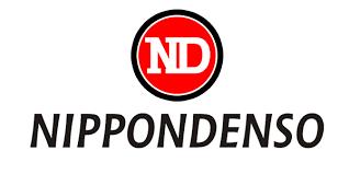 denso.png