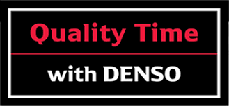 denso qualty.png