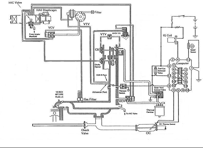 desmog schematic.jpg