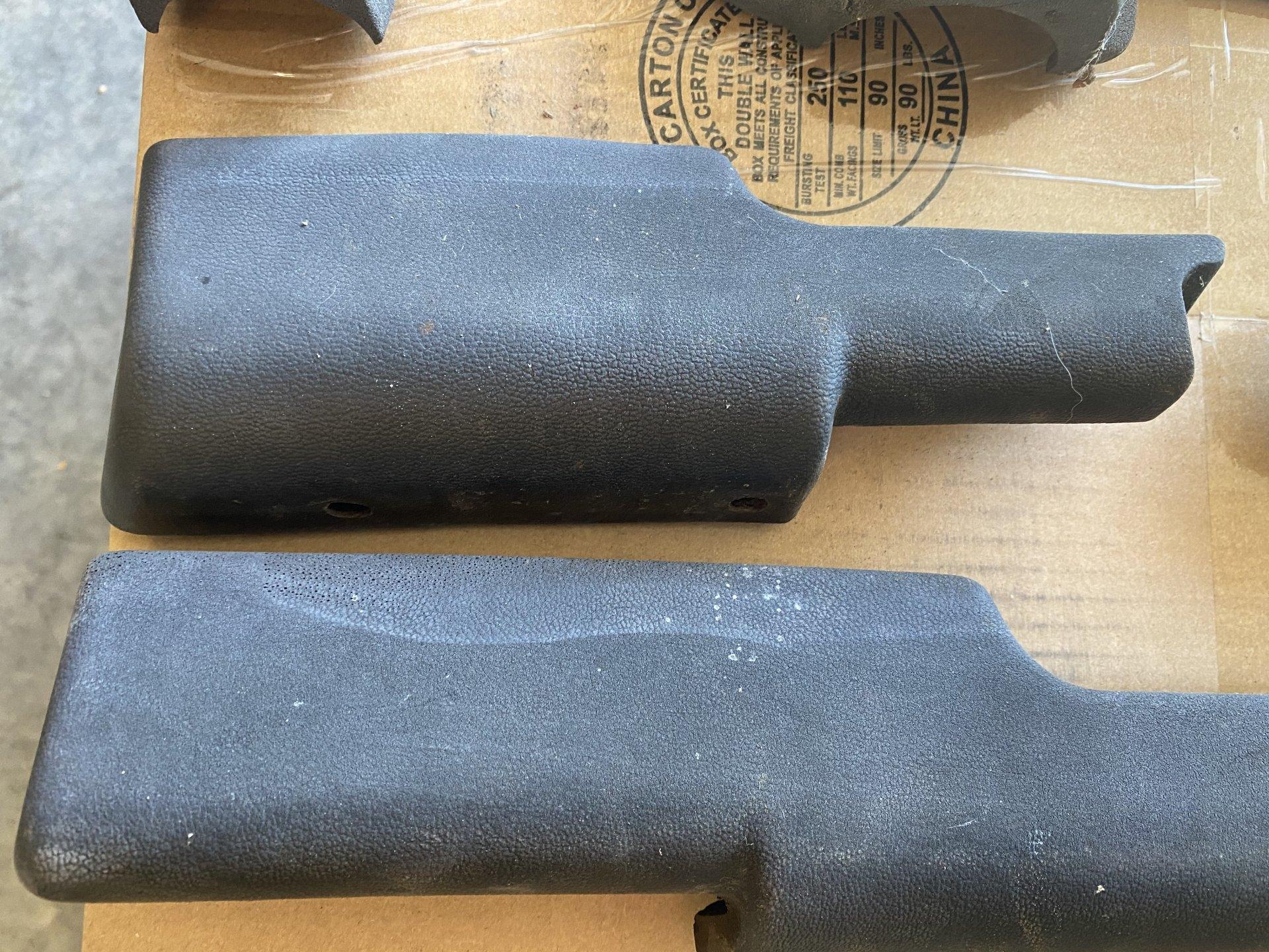 DF7E5B43-1DC4-4AA3-8C33-335C3764C6AB.jpeg