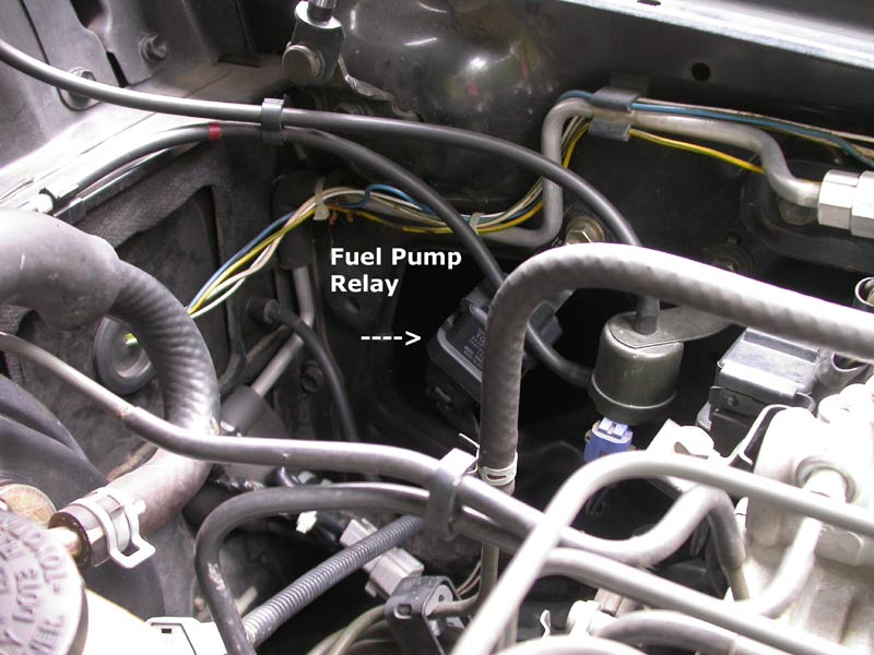 Dodge 2014 Ram Relayfuse Location together with 94 Celica Gt Engine Diagram besides 94 Toyota Pickup Injector Wiring further Mazda 5 Fuse Box Diagram furthermore Fuse Box Power Supply Wire 208951. on toyota pickup fuel pump relay location