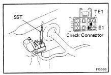diagnostic center image..jpg
