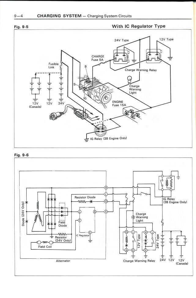 Keysecure 3b Wiring Diagram Diagram Base Website Wiring