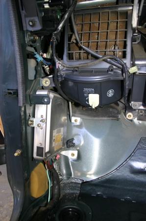 diesel ECU.jpg