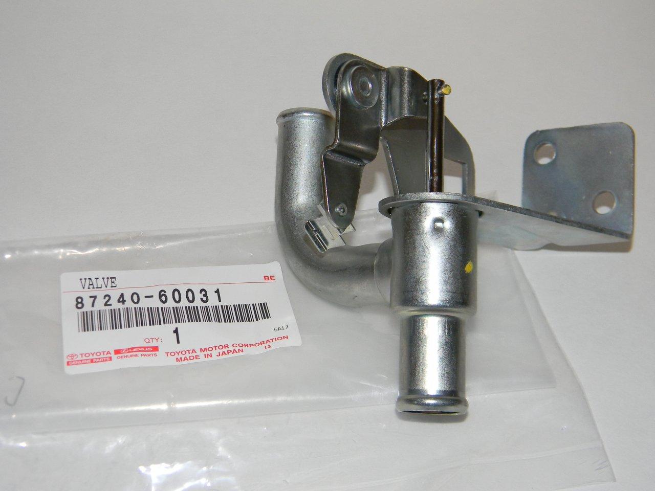 diesel heater valve.jpeg