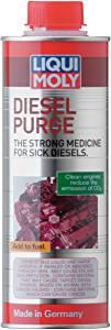 diesel purge.jpg