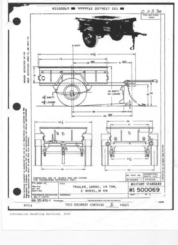 2012 Jeep Liberty Warning Symbols besides Jeep Cherokee Decals besides Jeep Cherokee Control Arm Bushing Replacement besides 93 Zj No Fuel No Spark 2779994 further Buda Texas Wikipedia. on jeep grand cherokee trailhawk
