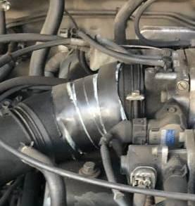 dirty_engine.jpg