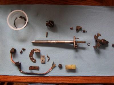 dist parts 1.jpg