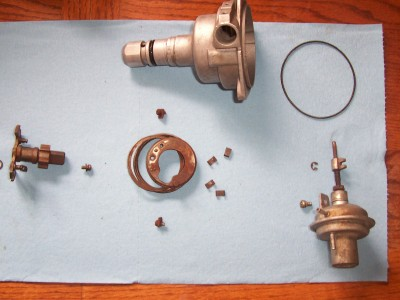 dist parts 2.jpg