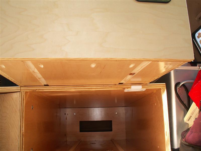 DKJ_drawer_inside2 (Medium).JPG