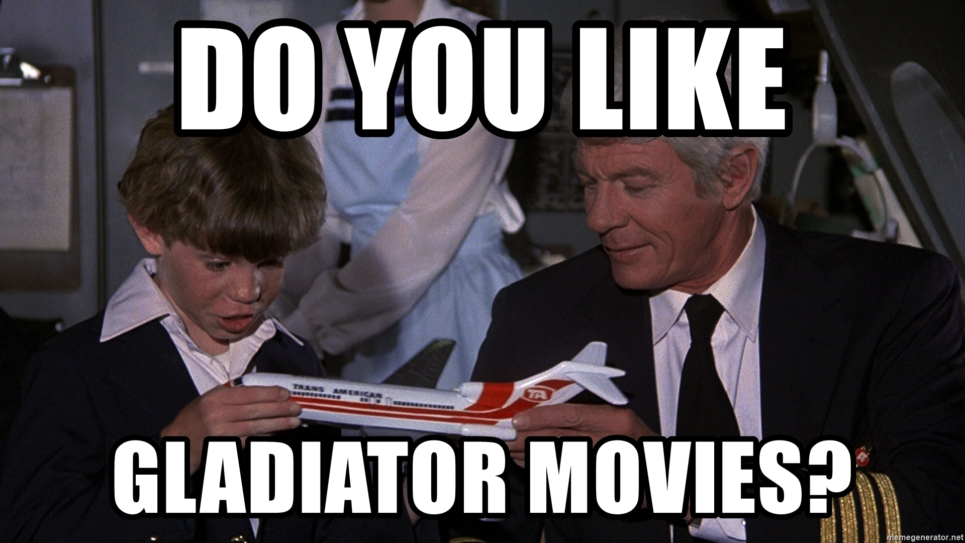 do-you-like-gladiator-movies.jpg