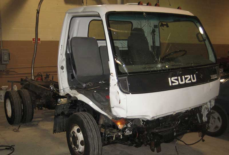 donor jpg.300264 isuzu 4bd1t wiring diagram isuzu wiring diagram instructions 4BD1T Oil Pan at gsmx.co