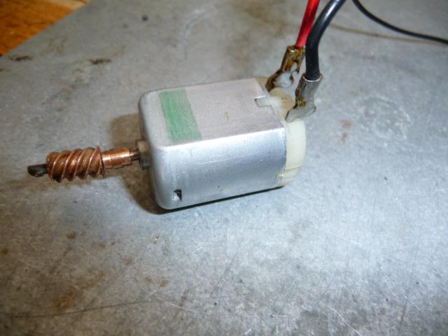 Power Door Lock Problem Driver Door Ih8mud Forum
